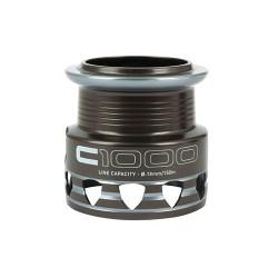 Tambur de rezerva Fox Rage Prism C1000