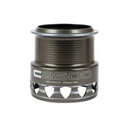 Tambur de rezerva Fox Rage Prism C2500