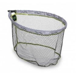 Cap Minciog Matrix Carp Landing Net,Dimensiuni:55x45cm