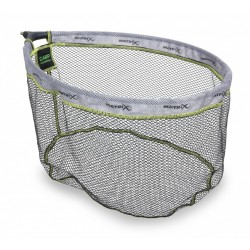 Cap Minciog Matrix Carp Rubber Landing Net, 6mm,Dimensiuni:50x40cm