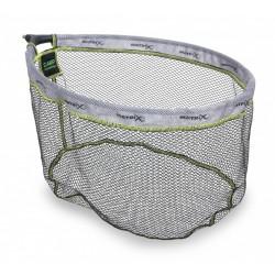 Cap Minciog Matrix Carp Rubber Landing Net, 6mm,Dimensiuni:55x45cm