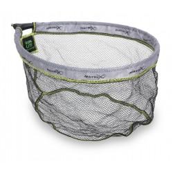 Cap Minciog Matrix Supa Lite Free Flow,Dimensiuni:45x35cm