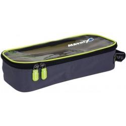 Geanta pentru Accesorii Matrix Ethos® Pro Medium Bag,Dimensiuni:30x13x8cm
