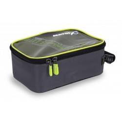 Geanta pentru Accesorii Matrix Ethos® Pro Small Bag,Dimensiuni:16x13x8cm
