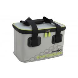 Geanta Matrix EVA Cooler Bag