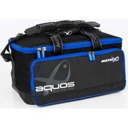 Geanta Matrix Aquos Bait Cool Bag,Dimensiuni:48x32x30cm