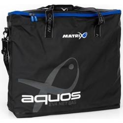 Geanta pentru Minciog/Juvelnic Matrix Aquos PVC Net Bag,Dimensiuni:60x15x55cm