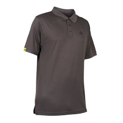 TRICOU MATRIX LIGHTWEIGHT POLO SHIRT