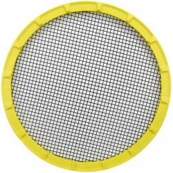 Sita Interschimbabila Matrix Large Mesh Riddle Insert,Diametru:33cm, 6mm
