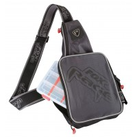 Geanta Fox Rage Voyager Tackle Sling