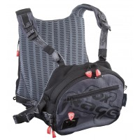 Geanta Fox Rage Voyager Tackle Vest