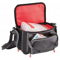 Geanta Fox Rage Voyager Carrybag Medium