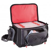 Geanta Fox Rage Voyager Carrybag Large