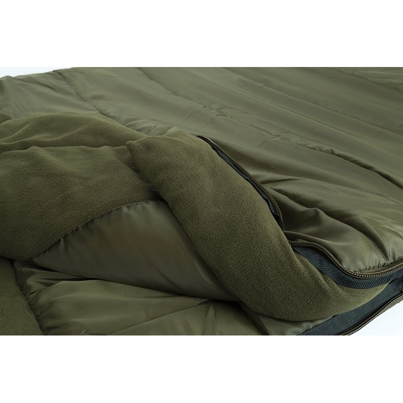 SAC DE DORMIT FOX EOS 2 SLEEPING BAG