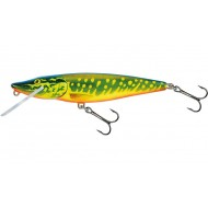 PIKE FLOATING 11CM