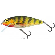 PERCH FLOATING-12CM