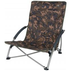 Scaun Pliant FOX R-Series Guest Chair, 51x40x58cm