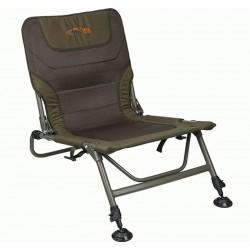 Scaun Pescuit Fox Duralite Chair, 32x47x52cm