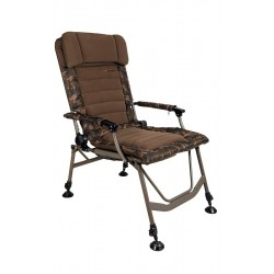 Scaun Fox Super Deluxe Recliner