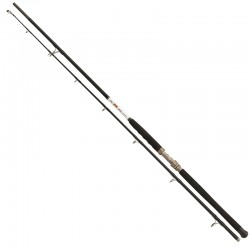 Lanseta somn Fox Rage Catfish Bank 3,2m 3-400g