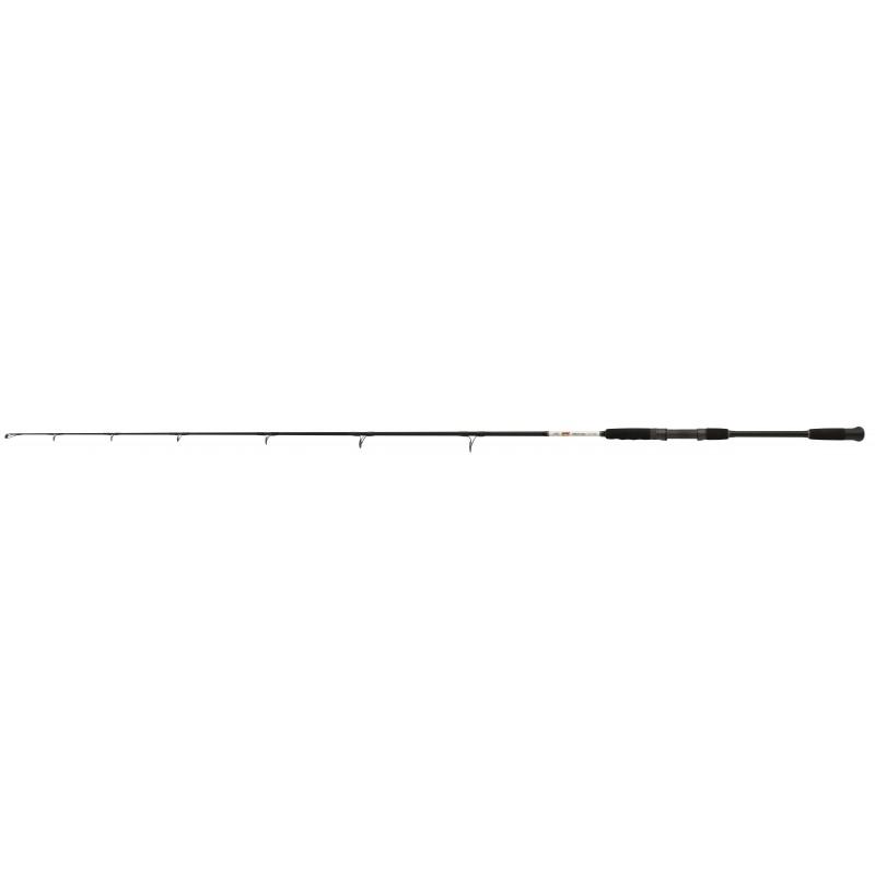 lanseta fox rage catfish vertical 2m 120-200g