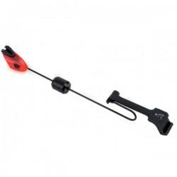 Swinger Fox MK3 Culoare Rosu