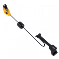 Swinger Fox MK3 Culoare Portocaliu