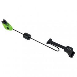 Swinger Fox MK3 Culoare Verde