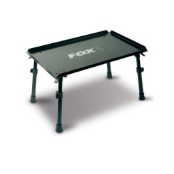 Masa Monturi Fox Warrior (Warrior Bivvy Table)