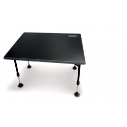 Masa Fox Royale Session Table XL