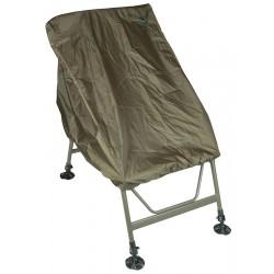 Husa de scaun -Rezistenta la apa -Standard