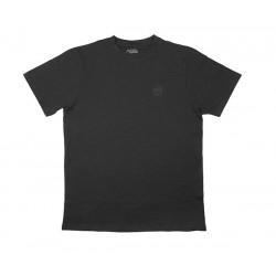 Tricou Fox Chunk Classic T-Shirt Grey Marl
