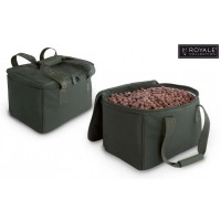 GEANTA FOX ROYALE COOLER BAG, 39X28X25CM