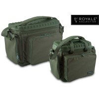 Geanta Fox Royale Barrow Bag Compact