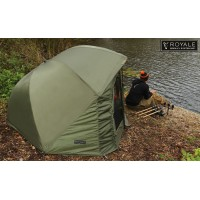 ROYALE 60 BROLLY SYSTEM