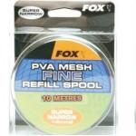 FINE MESH 10m  Refill Spool  SUPER NARROW 14mm