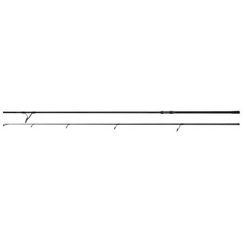 HORIZON X5 FULL SLIM DUPLON HANDLE 12ft 3.5lb 50mm ringing
