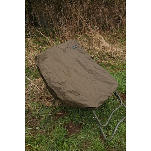 Husa Scaun Fox Waterproof Chair Cover XL