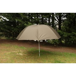 Umbrela Fox Brolly 60'', 300cm