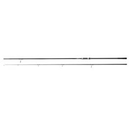 Lanseta Fox Eos 3.90m/3.5lb