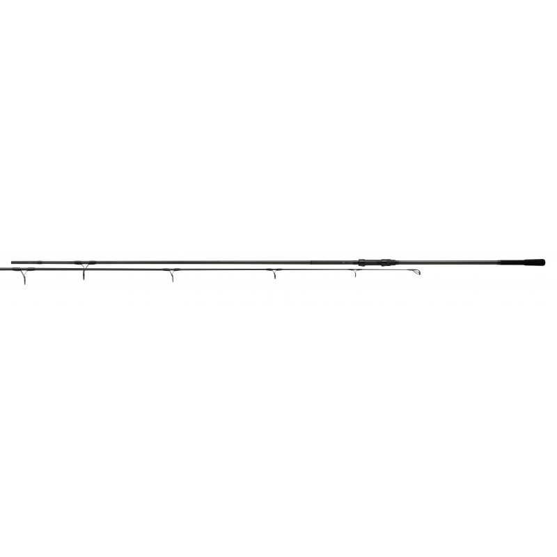 LANSETA FOX HORIZON X3 ABBREVIATED HANDLE, 3.60M, 3.00LBS