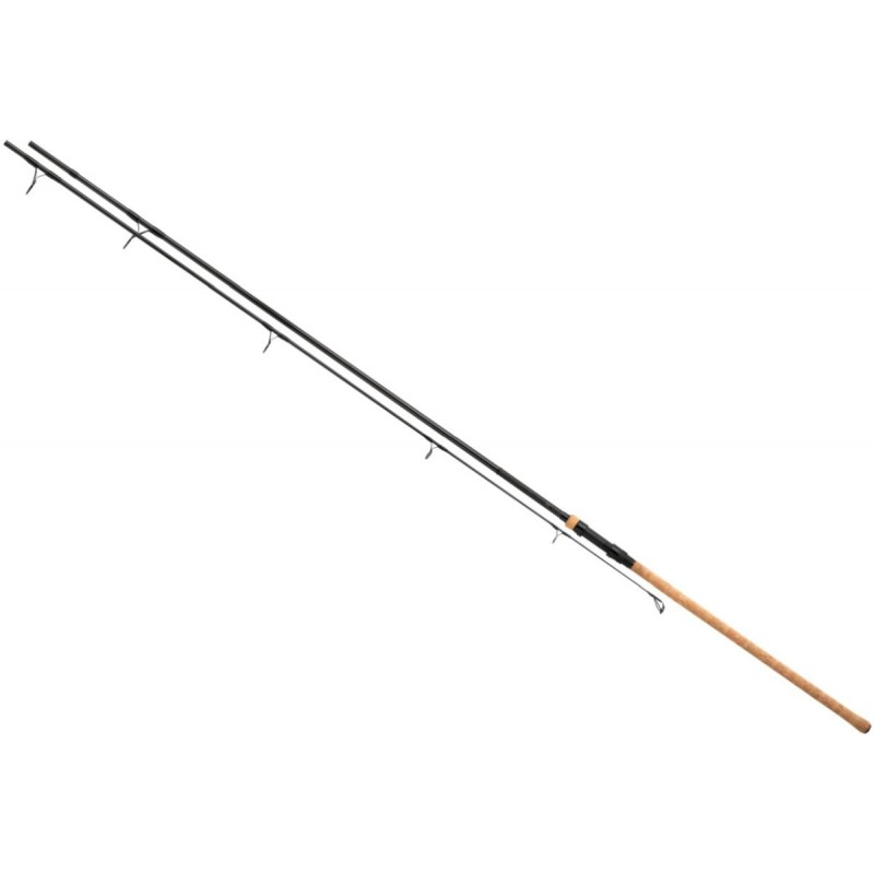 LANSETA FOX HORIZON X3 CORK HANDLE, 3.60M, 3.50LBS