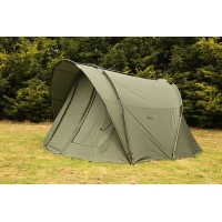 ROYALE EURO DOME 2-MAN BIVVY