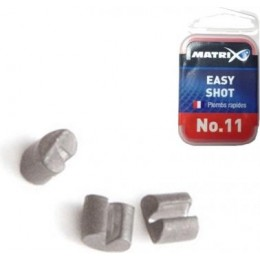 Fox Matrix Easy shots size 12