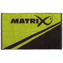 PROSOP MATRIX® HAND TOWEL