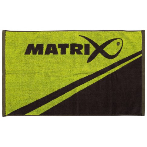 PROSOP MATRIX® HAND TOWEL