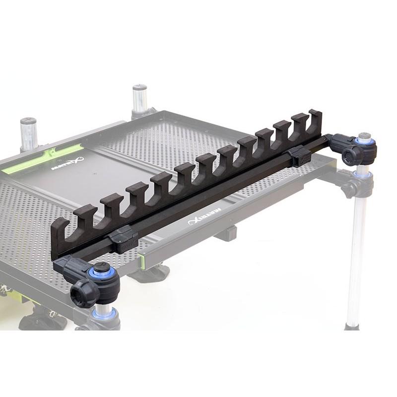 SUPORT MATRIX 3D-R EXTENDING 12 KIT ROOST BAR PENTRU SCAUN MODULAR