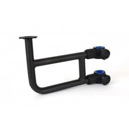3D-R SIDE TRAY SUPPORT ARM