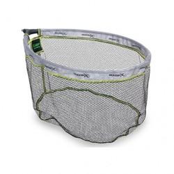 Cap Minciog Matrix Supa Lite Free Flow,Dimensiuni:50x40cm
