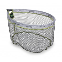 CAP MINCIOG MATRIX CARP RUBBER LANDING NET, 6MM